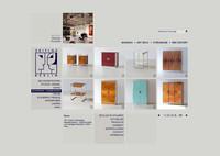 ZEITLOS Berlin - Bauhaus, Art Déco, Streamline, Mid Century
