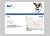 Verstehe Dein Tier - Erziehungs- und Verhaltensberatung für Haustiere, Marita Guss