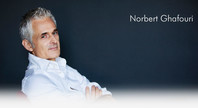 Norbert Ghafouri