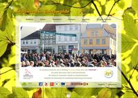 Studieren in Eberswalde - Hochschule für Nachhaltige Entwicklung Eberswalde (HNEE)