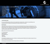 C2 Filmproduktion